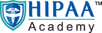 HIPAA Academy | Beyond HIPAA, HITECH & MU/EHR.|Health IT | Health Insurance Portability and Accountability Act