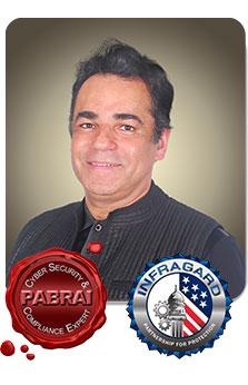 pabrai-photo