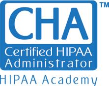 Certified-HIPAA-Administrator