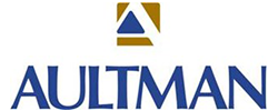 Aultman Health Foundation