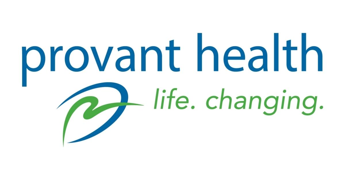 Provant Health